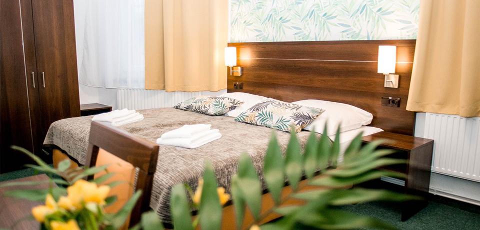 Hotel Polonia In Frankfurt Oder Kostenlose Wlan Free Wifi I